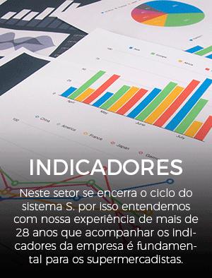 indicadores2